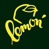 Lemon Insiders:RU