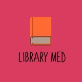 Библиотека медика