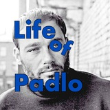 Life of Padlo