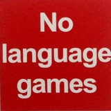 Linguistic Madness