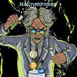 MadCryptoProfessor