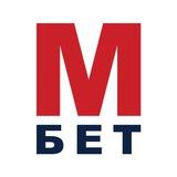 Marathonbet Official