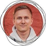 Александр Захаров Интернет-маркетинг