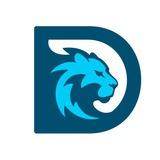 DmitriyTAS Торговля по объемам и профилю рынка Акции и Forex