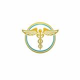 Каталог медицинских каналов.