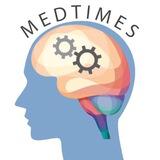 Medtimes