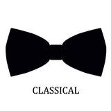 Men's Classical