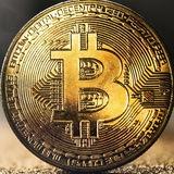 Криптовалюты, новости, сигналы