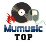 Музыка Music 🔊