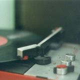 E:\music