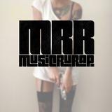MRR musicrurap