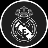Real Madrid CF 👑