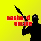Нашиды Nasheeds