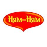 «Ням-Ням» - кулинария