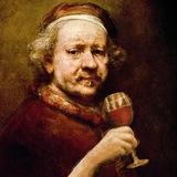 Вино и около