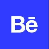 Behancer