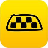Подслушано в такси