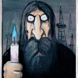 Газ-Батюшка