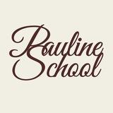 Pauline school