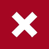 Пентхаус – Миллион на биткоинах