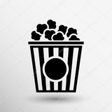 Popcorn Time🎬