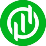 Profvest.com NEWS 🔥