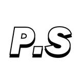 Post.Scriptum.Tips