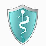 Корпус Здоровья