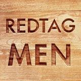 REDTAG MEN