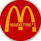 Маркетинг Реклама