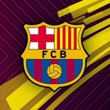 Барселона Barcelona