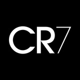 Ronaldo Channel