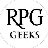 RPG Geeks