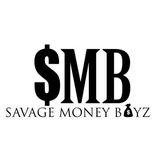 Savage Money