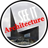 SEE IT / Architecture