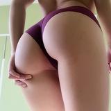 BEST SEX GIRLS [18+]