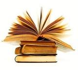 Шедевры литературы - Книги