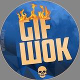 GIF ШОК 🔞