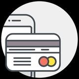 Магазин онлайн - скидки, акции