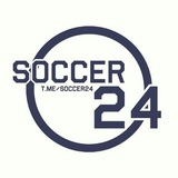 Soccer24 Bets
