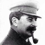 Сталингулаг