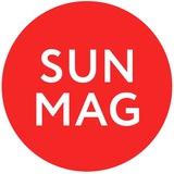 SUNMAG