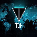 Telegram Open Network Криптовалюта Павла Дурова Gram Coin TON 💎