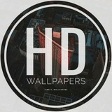 WALLPAPERS ʜᴅ