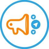 smmacc.ru Телебиржа Биржа рекламы в телеграм