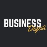 Бизнес Дайджест