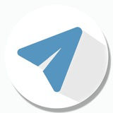 Каталог - Telegram Multi