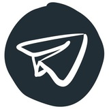 Другой Telegram