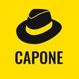 The Capone