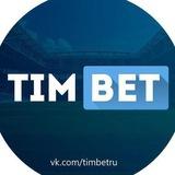 Timbet.ru